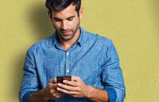 Digital Aging: cos'è e come funziona